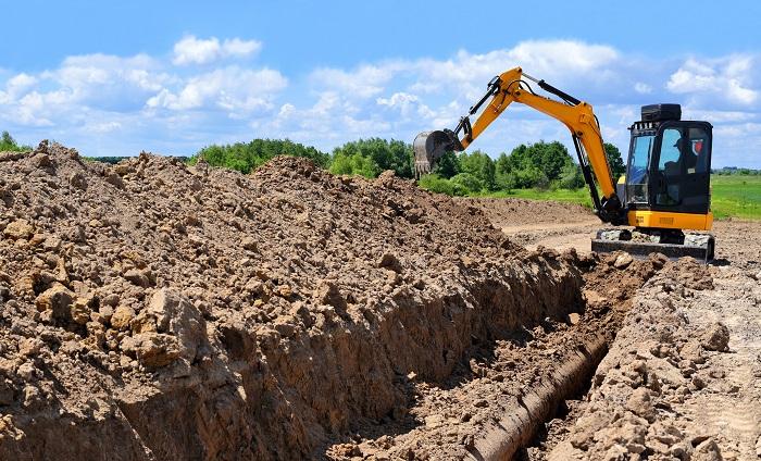 $10 Million Headworks Holiday to Unlock Much Needed Land Supply